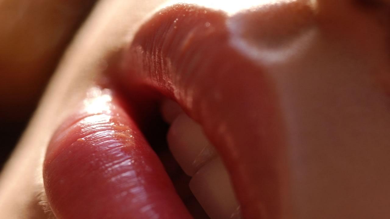 Sexclub lusty ladies • View